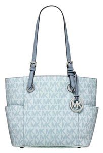 Michael Kors Tote in sky