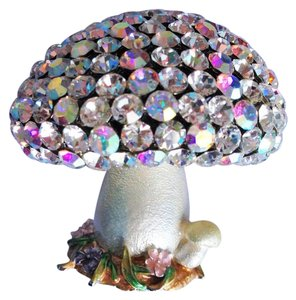Other Crystal Mushroom box