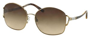 Michael Kors Michael Kors Glasses