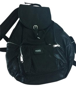 2fee33a1fd734 Black PINK Backpacks - Up to 70% off at Tradesy