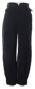 See by Chloé Relaxed Pants
