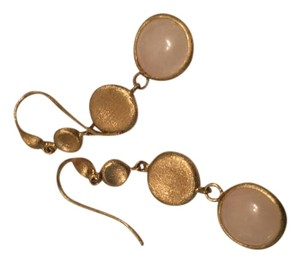 Rivka Friedman Earrings