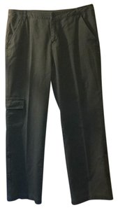 Other Straight Pants Khaki