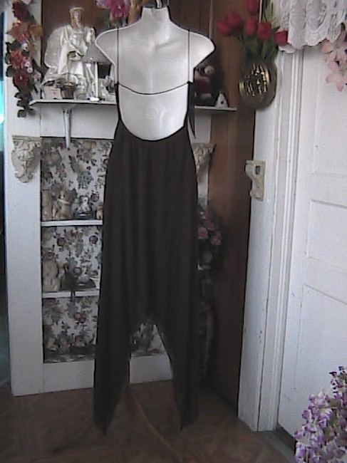 Hours Lass Brand New With Tag Dress