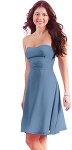 Alfred Angelo Once Upon A Time 7386s Dress
