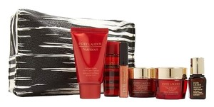 Este Lauder NEW Estee Lauder skin care beauty set Nutritions