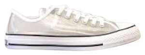 Converse Clear Athletic