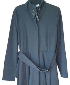 A|X Armani Exchange Ax Trench Trench Coat