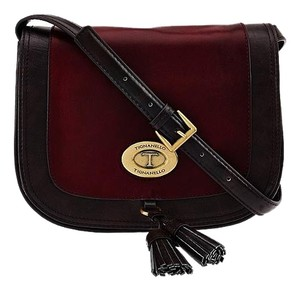 Tignanello Purse Womens Cross Body Bag