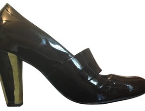 Farylrobin Black Pumps