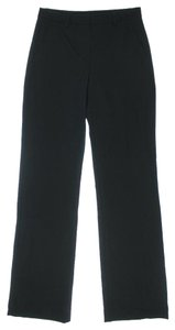 Theory Trouser Pants Criterium Black