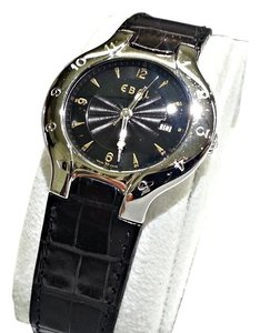 Ebel EBEL Lichine Stainless Steel Watch