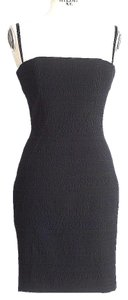 Dolce&Gabbana 8 Bodycon Dress