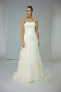 Augusta Jones Judith Wedding Dress