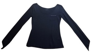 Astars Top Black
