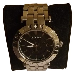 Versace Versace Watch