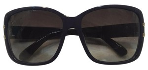 Marc by Marc Jacobs MMJ063/S