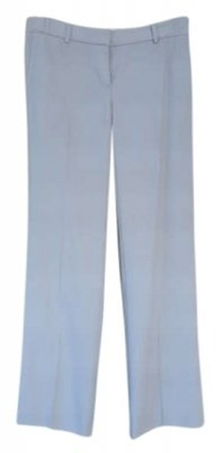 Preload https://img-static.tradesy.com/item/183938/jcrew-grey-super-120s-trouser-pant-suit-size-2-xs-0-0-650-650.jpg