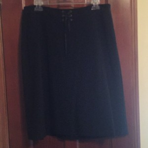 Axcess Skirt black