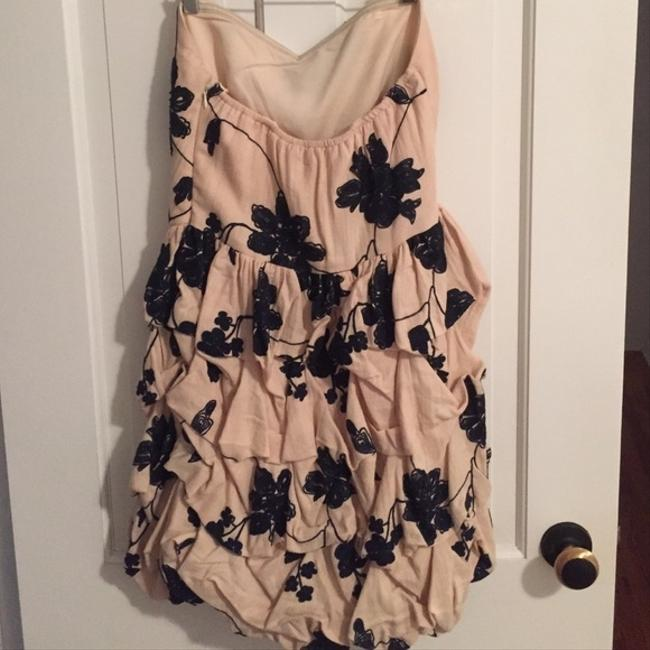 Ark & Co. Floral Dress