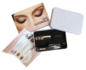 bareMinerals Bare Escentuals Bare Tutorials: Neutral Eyes Value Set
