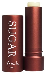 Fresh Sugar Lips Treatment Balm