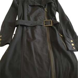 Other Eccoci Carlisle Trench Trench Coat