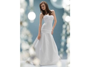 Watters & Watters Bridal Audrey Wedding Dress