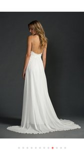 Tara Wedding Dress Wedding Dress