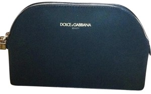 da8362cc4d Dolce Gabbana Weekend   Travel Bags - Up to 90% off at Tradesy