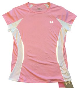 Under Armour 1207245