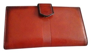 Imperiana leather goods Imperial genuine leather