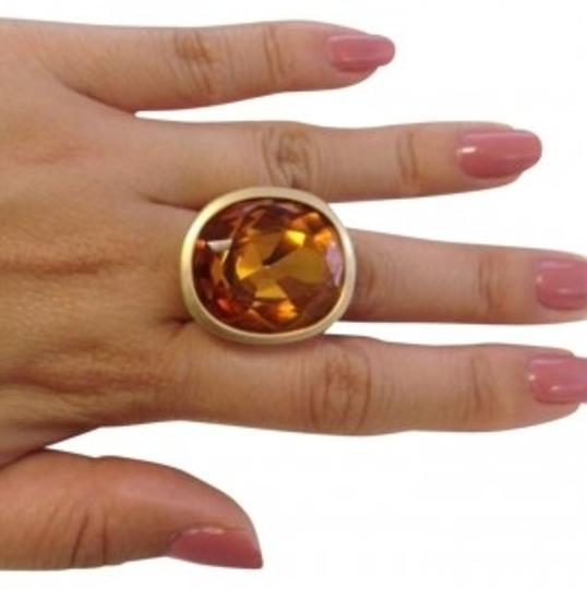 Preload https://item3.tradesy.com/images/kenneth-jay-lane-yellow-cocktail-ring-184007-0-0.jpg?width=440&height=440