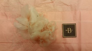 BHLDN Hair Comb - A Bhldn Exclusive