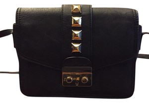 Ecote Cross Body Bag