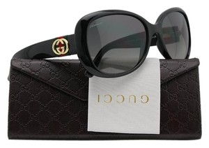 Gucci Gucci Sunglasses GG 3644/S 0D28 Polarized