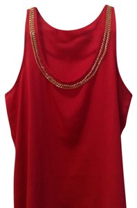 Cotton On. FREE SHIPPING Top
