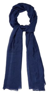 Denis Colomb DENIS COLOMB Silky Cloud cashmere and silk-blend scarf