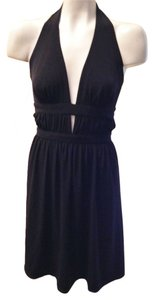 A.B.S. by Allen Schwartz Night Out Date Night Dress