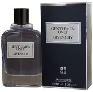 Givenchy Givenchy Gentlemen 3.3 oz /100 ml EDT Spray men ,New !!!