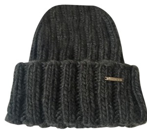 Michael Kors New with tags Acrylic knit
