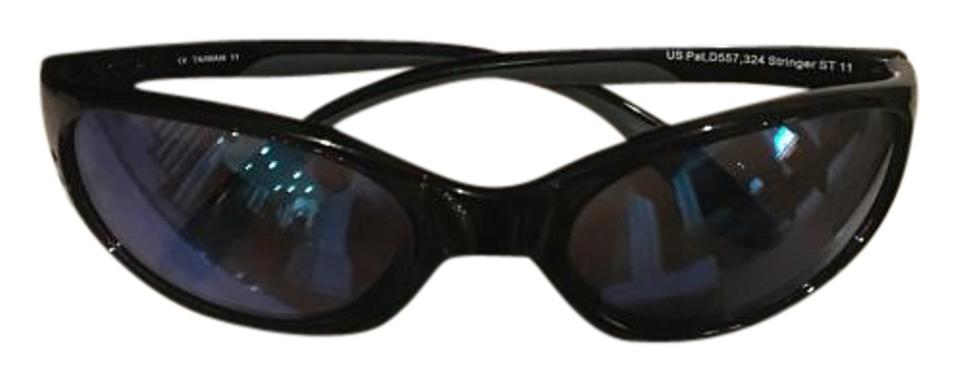 d48736abf006 Costa Del Mar Black Stringer 580g Sunglasses - Tradesy
