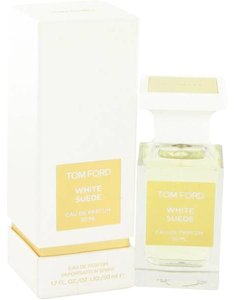 Tom Ford Tom Ford White Suede 1.7oz Perfume by Tom Ford.