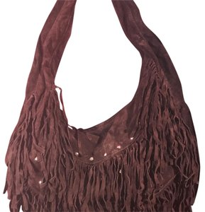 Le'Bulga Hobo Bag