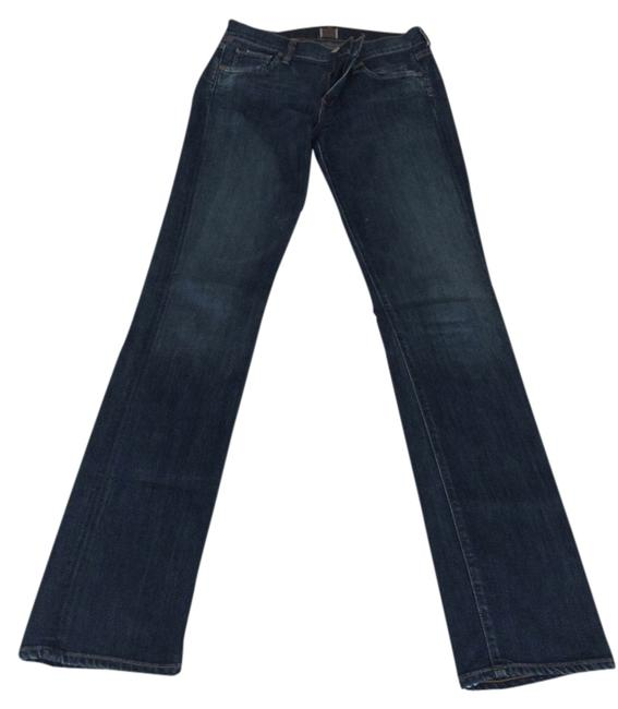 Preload https://img-static.tradesy.com/item/1840810/citizens-of-humanity-dark-rinse-elson-straight-leg-jeans-size-29-6-m-0-0-650-650.jpg