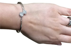 Other Diamond Bracelet