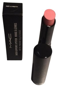 MAC Cosmetics MAC So Supreme Sheen Lipstick - Pret-A-Pretty