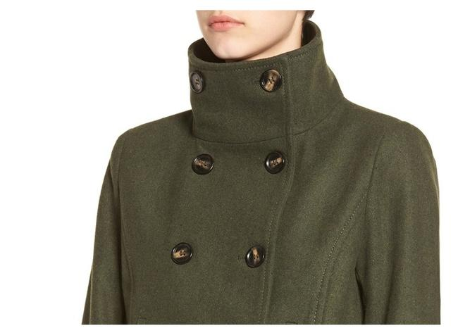 Preload https://item5.tradesy.com/images/junior-sizing-funnel-neck-double-breasted-pea-size-4-s-1840914-0-3.jpg?width=400&height=650