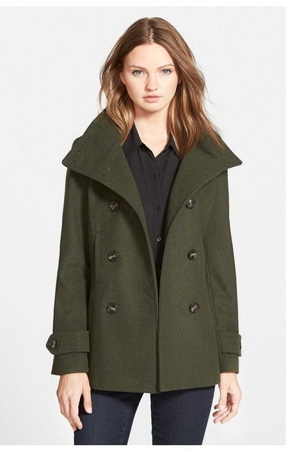 Thread & Supply Coat Image 7