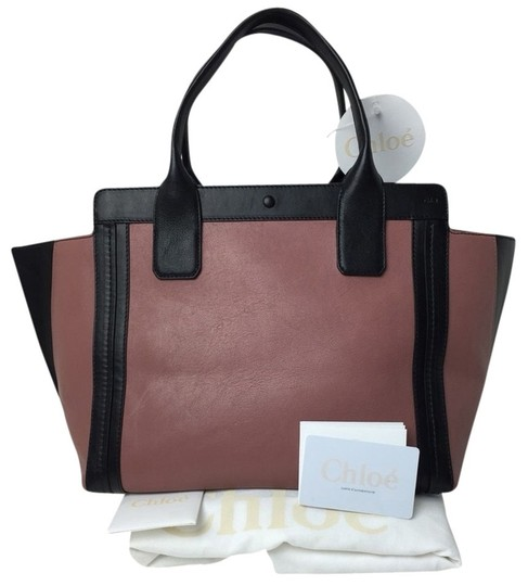 Chloé Tote in Darlington